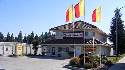 California Self Storage Manteca Ca Low Rates Best